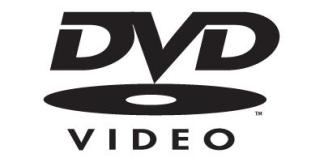 DVD-Video-Logo