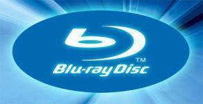 bluraydisc