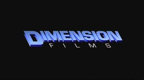 Dimension-Films-Logo