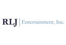 rlj.entertainment