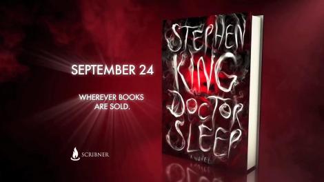 doctor.sleep