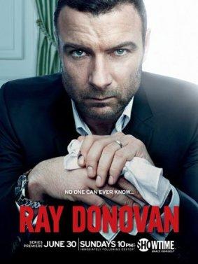 ray_donovan_s1_key_art