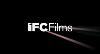 ifcfilms_02