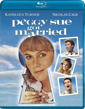 peggy.sue.got.married-blu.ray-cover