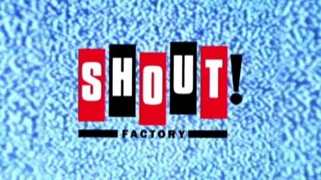 Shout_Factory_logo