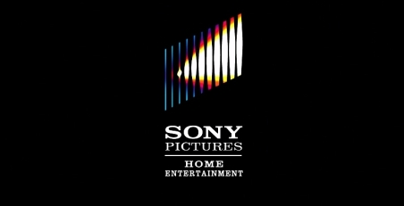 Sony-Pictures-Home-Entertainment