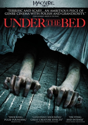 Under-the-Bed-DVD-cover