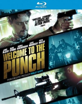 welcome.to.the.punch-blu-ray.cover