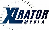 XLrator-Media-logo
