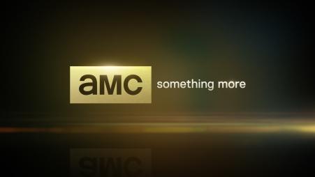 AMC-Logo1