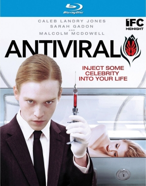antiviral-bluray.cover