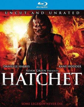 hatchet.III-bluray.cover