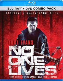 no.one.lives-blu.ray.cover