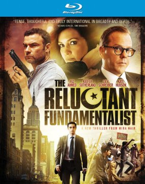 the.reluctant.fundamentalist-blu.ray.cover