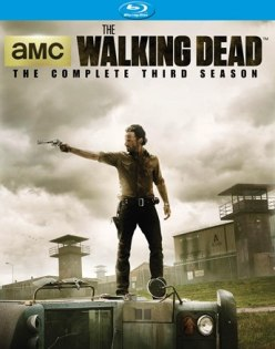 the.walking.dead.s03-blu.ray.cover