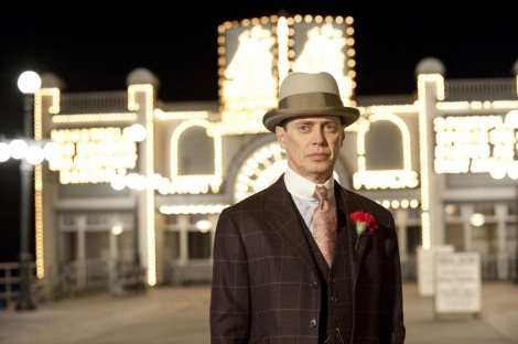 boardwalk.empire25252