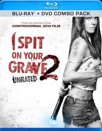 i spit on your grave 2 screenconnections