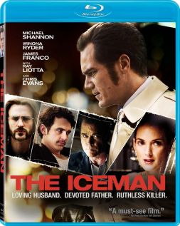 the.iceman-blu.ray.cover