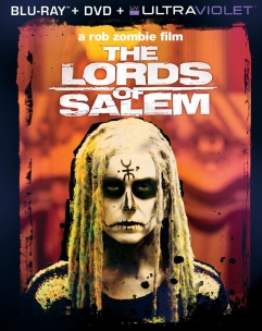 the.lords.of.salem-blu.ray.cover