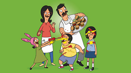 upfronts2013_bobs_burgers