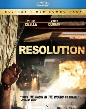resolution-blu.ray.cover