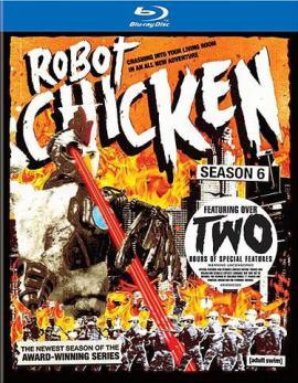 robot.chicken.s06-blu.ray.cover
