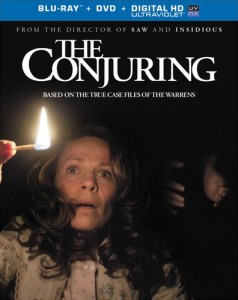 the.conjuring-blu.ray.cover