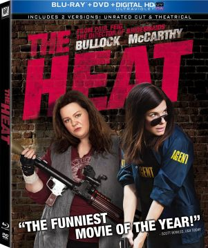 the.heat-blu.ray.cover