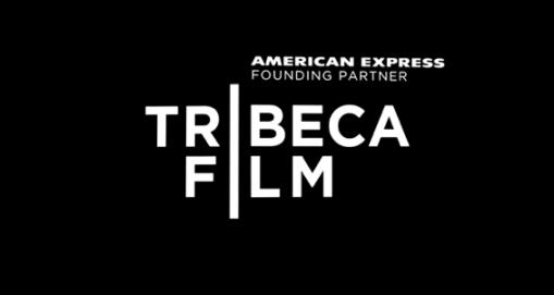 tribeca-film-1