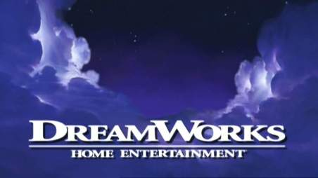 DreamWorks Home Entertainment