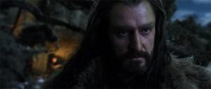 hobbit.auj-ee02