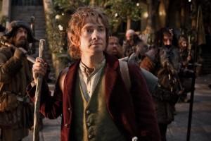 hobbit.auj-ee03