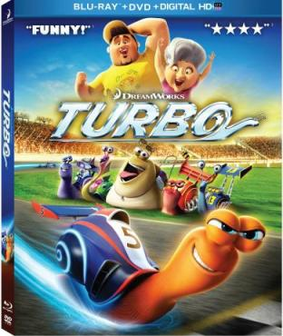 turbo-blu.ray.cover