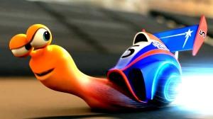 turbo03