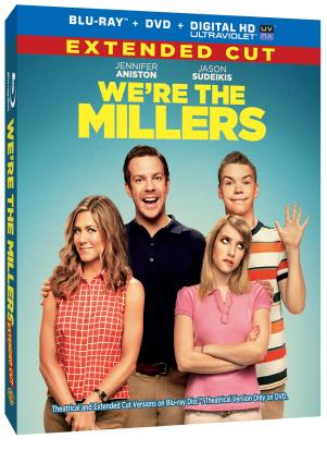 we're.the.millers-blu.ray.cover