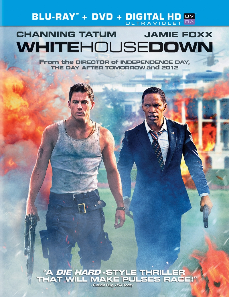 White House Down Dvd white.house.down-blu.r...