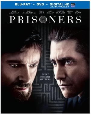 prisoners-blu.ray.cover