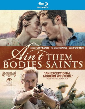aint.them.bodies.saints-blu.ray.cover