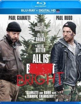 all.is.bright-blu.ray.cover