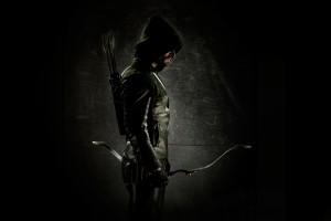arrow123123