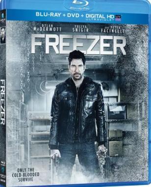 freezer-blu.ray.cover