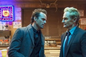 justified.s04.03