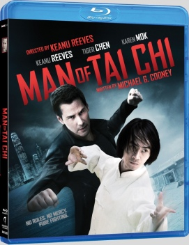 man.of.tai.chi-blu.ray.cover