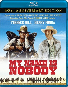 my.name.is.nobody-blu.ray.cover