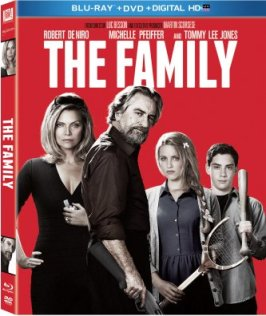the.family-blu.ray.cover
