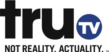 truTV-Logo-new72-350x167