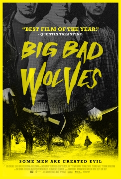 big-bad-wolves-poster