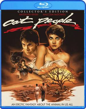 cat.people-blu.ray.cover
