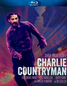 charlie.countryman-blu.ray.cover
