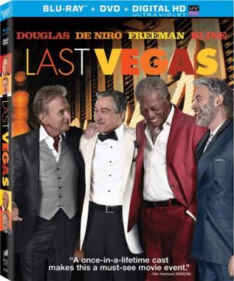 last.vegas-blu-ray.cover